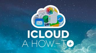 Как отключить хранилище iCloud на айфоне