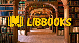 Libbooks.info - Как отключить подписку