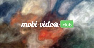 Mobi-video.club - Как отключить подписку