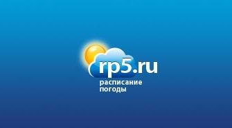 rp5.ru как отключить блокировку рекламы