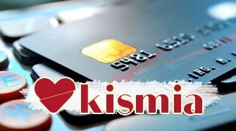 Kismia com как отключить